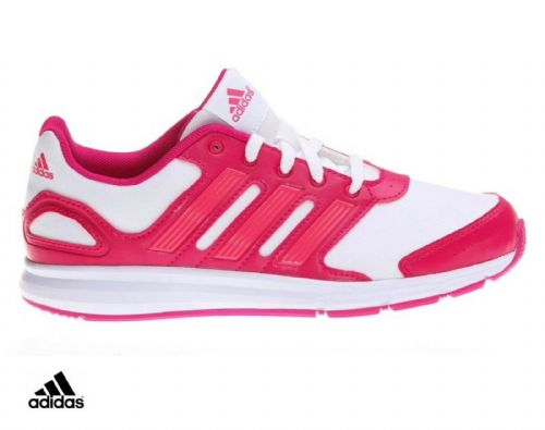 adidas LK Sport K Womens Junior Girls Kids Trainers BNWT free delivery S77698